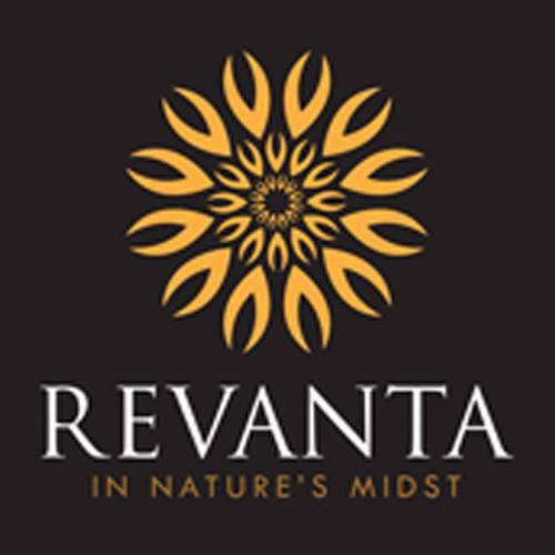 Revanta