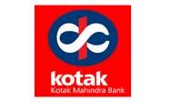 Kodak Mahindra Bank