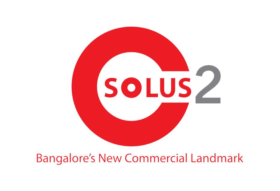 Solus 2