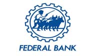 Fedral Bank