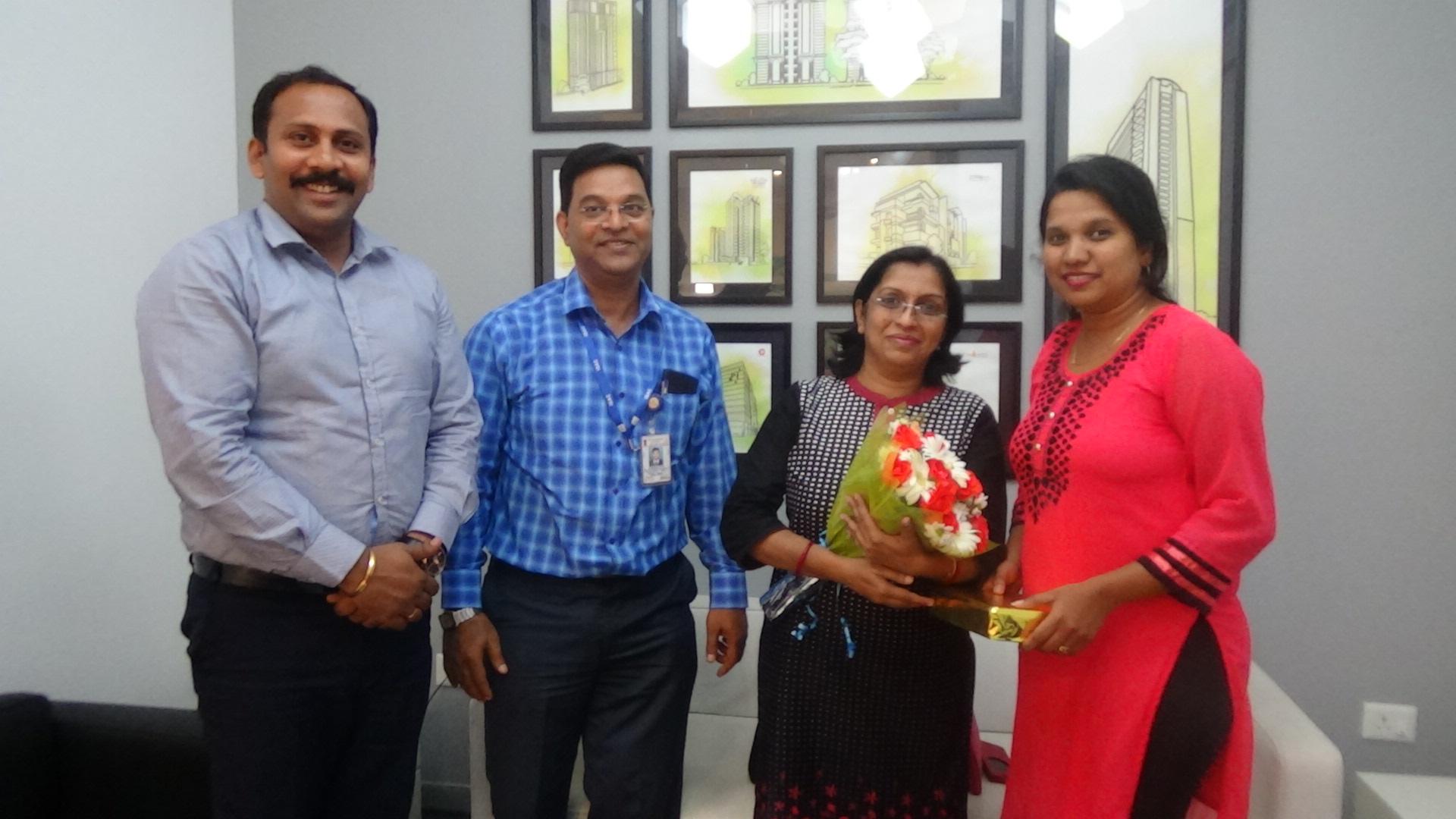 Dr Alok Shrivastava